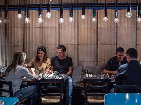 soho best restaurants 51 soho restaurants that will you gasping for more