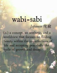 wabi sabi definition 1000 ideas about definition of namaste on pinterest