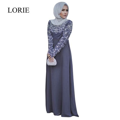 buy wholesale dress from china