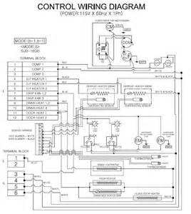 dometic refrigerator wiring diagram dometic get free image about wiring diagram