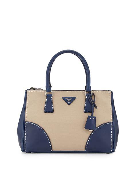 Prada Bag The Of Fashion by Prada Handbags Pictures Style Guru Fashion Glitz