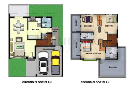 house models plans asian house series moldex new city metrogate san jose