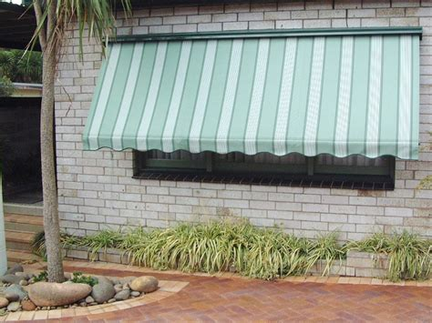 abc blinds and awnings abc blinds and awnings 28 images abc blinds and