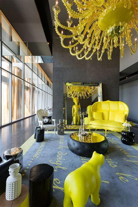 inspirations ideas famous interior designers philippe