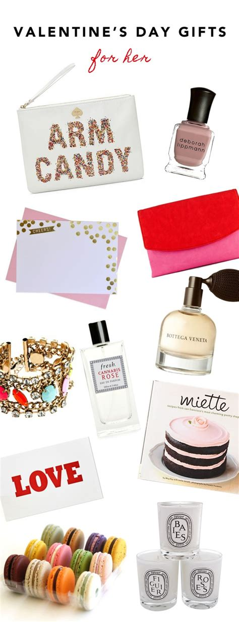 valentine s day gifts for her valentine s day gifts for her theglitterguide com