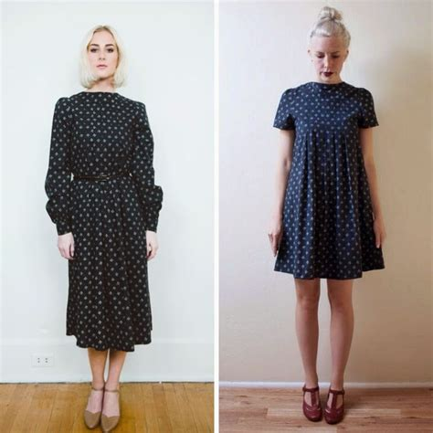8 Tips For Caring After Vintage Garments by Best 25 Refashion Dress Ideas On Refashioning