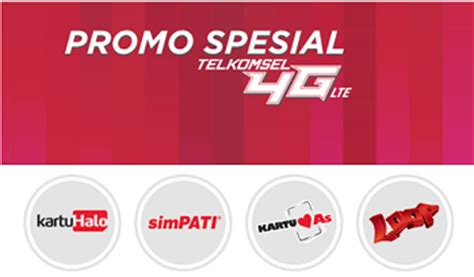 Telkomsel 1gb On 24 Jam promo paket kuota telkomsel 8 gb 24 jam terbaru