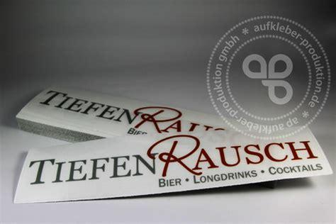 Transparente Sticker Drucken Lassen by Transparente Kratzfeste Aufkleber Aufkleber Produktion De