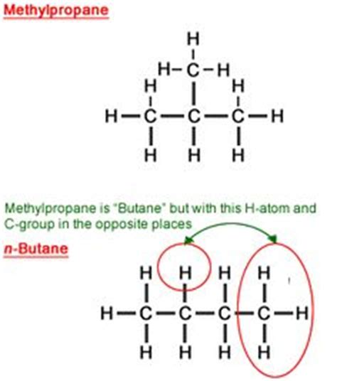pattern matching organic molecules 1000 images about organic chemistry on pinterest