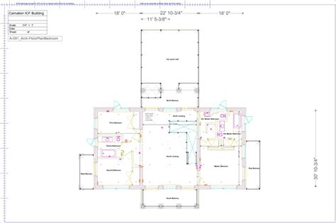 septic size for 4 bedroom septic size for 4 bedroom 28 images septic size for 4