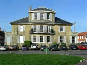 Regency House Southwold 169 John Winfield Geograph House Southwold