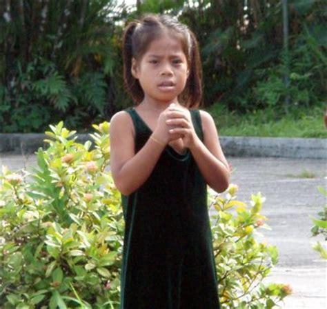 little girl smoking little girls cig related keywords little girls cig long