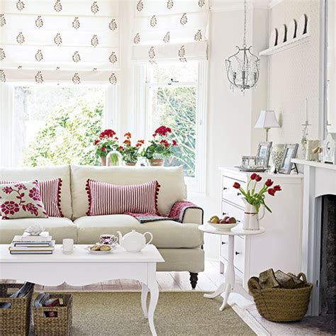 and white living room ideas white living room ideas ideal home