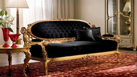 gold living room furniture dining room sets miami gold living room