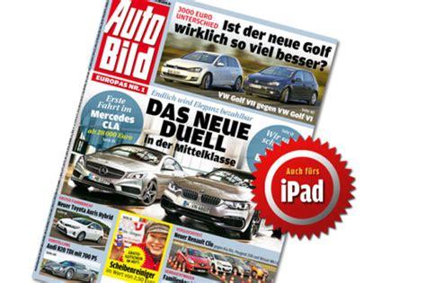 Autobild Neues Heft by Toyota Auris Hybrid 2013 Fahrbericht Autobild De