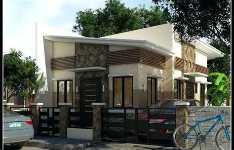 home design home decor contemporary bungalow exterior bungalow houses design exterior house plans designs