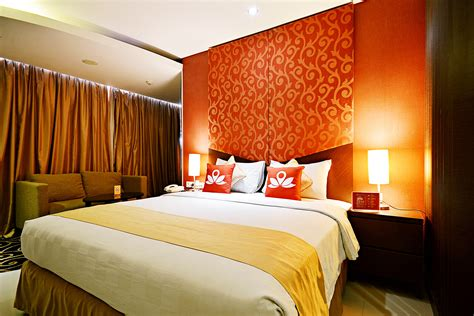 budget hotel room size budget hotels booking platform zenrooms is winning customers with personal touch