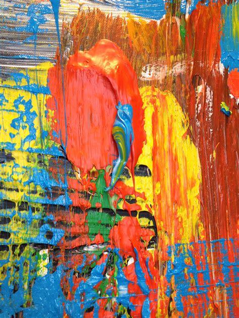 acrylic paint cass abstract acrylic painting studio