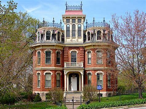 casas viejas old houses 847733742x 17 mejores im 225 genes sobre old houses casas antiguas en arquitectura antigua y
