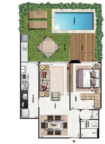 plantas de casas floorplanner 17 melhores ideias sobre casas piscina no janelas piscina e casas