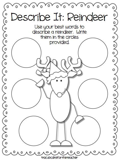 printable reindeer activities 4289 best images about classroom creativeness on pinterest