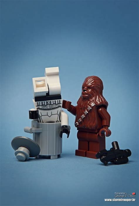 Gelang Lego Stromtrooper Dartvade 244 best images about jakes obsession lego and starwars on sith lego and starwars lego