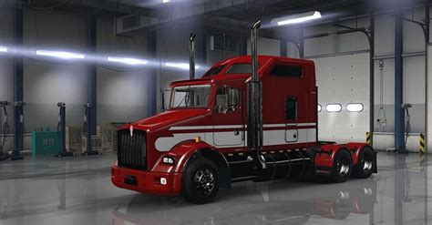 kenworth truck accessories image gallery kenworth t800