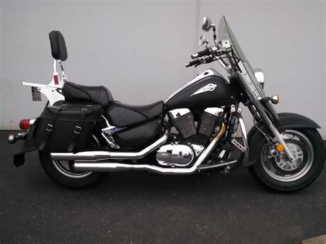 1998 Suzuki Intruder 1500 For Sale Page 55 New Used Standard Motorcycles For Sale New