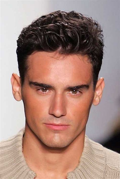 30s hairstyle for men 30 hair styles for men mens hairstyles 2018