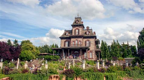 disneyland images disneyland book tickets tours getyourguide