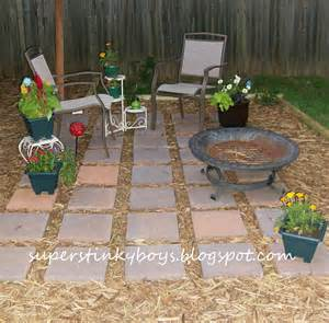 Diy Cheap Backyard Ideas Support For Of Boys Diy Backyard Oasis