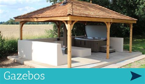 Telescopic Swimming Pool Enclosures Rectractable Pool