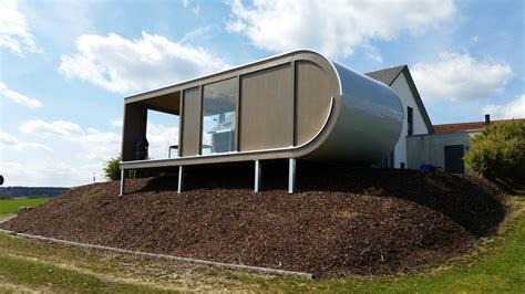 design gartenhaus mit integriertem ger 228 teschuppen werner