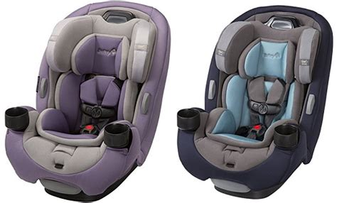 best growing car seat safety 1st grow n go ex air 3 in 1 convertible car seat