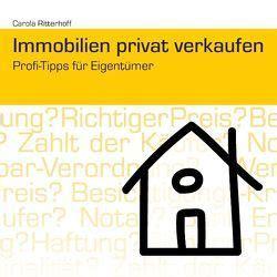 privat immobilien verkaufen privat immobilien verkaufen wurzel raimund in acht