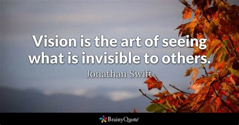 it s nice that photography visions of the universe vision quotes brainyquote