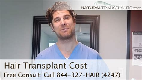 how much does expression hair cost hair transplant cost how much does a hair transplant