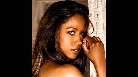 hollywood beautiful black actress most beautiful black actresses in hollywood youtube