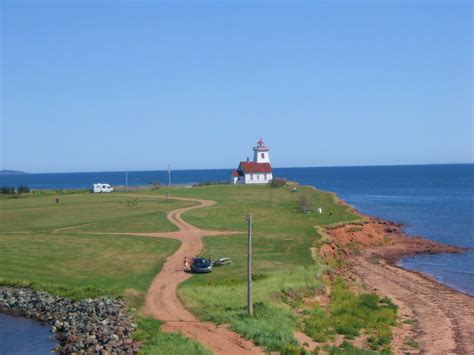 Pei Oceanfront Cottage Rentals by Prince Edward Island Cottage Rental Pei Cottages Pei Cottage Rentals Pei Cottages For Rent