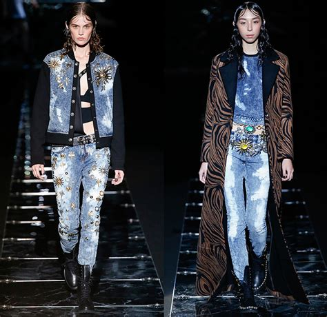 Rok Denim Anak By Milako Fashion your exclusive look at the denim trends for 2018 always
