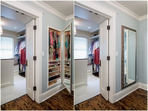 hidden storage ideas 10 clever hidden storage ideas for your home