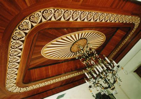 Decorative Inlays by Floor Medallions Inlays Wood Flooring Marquetry