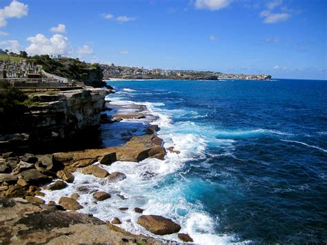 in austraila the great road travel australia australia s best