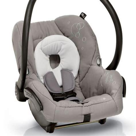 maxi cosi infant car seat review maxi cosi mico infant car seat review