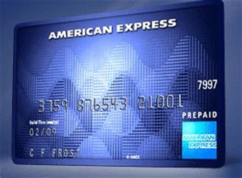 American Express Gift Card Reload - one vip serve prepaid card from american express