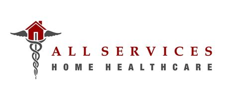 all services home health care home health care greater
