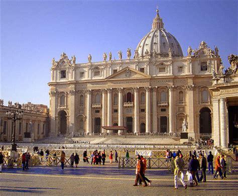 imagenes no tan ocultas del vaticano bas 237 lica de san pedro de roma