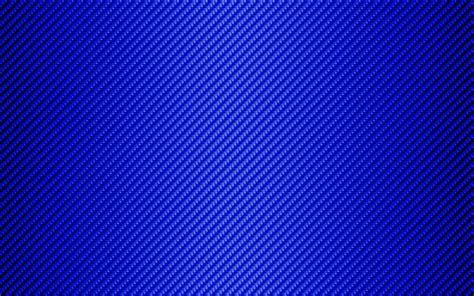 carbon fiber blue carbon fiber vape skin for joyetech cuboid 150w tc