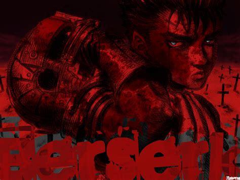 berserk free berserk anime wallpapers hd