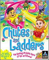 chutes and ladders pc gamepressure.com